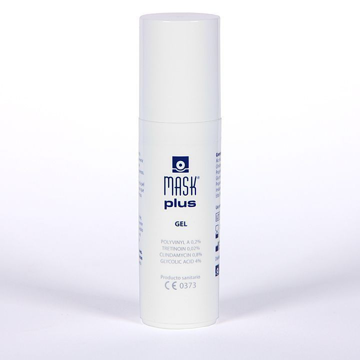 mask-plus-gel-acné